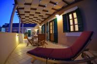 Villa Danica - Appartement 1 Chambre de Luxe Marijana Grdovica 1 - Chambres Sukosan