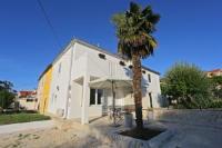 Pavle's Apartment - Apartment mit Meerblick - Ferienwohnung Zadar