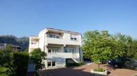 Argyruntum Apartments - Dvokrevetna soba s bračnim krevetom - Sobe Starigrad