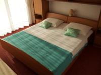 Apartments Ždrijac - Dvosobni apartman u depandansi - apartmani hrvatska