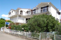 Apartments Bojanic - Appartement 1 Chambre Confort avec Balcon - Chambres Vodice
