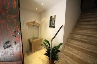 Nije Preša Apartments - Appartement 1 Chambre - Appartements Dubrovnik