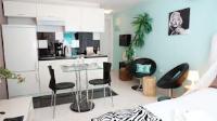 Apartments Zadar - Maisonette-Studio-Apartment (2 Erwachsene) - Ferienwohnung Zadar