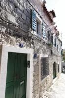 Villa Mulet - One-Bedroom Apartment - apartments split
