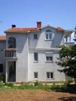 Apartments Belic - Apartman s 2 spavaće sobe - Apartmani Ugljan