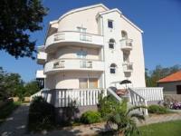 Apartments Curic - Double Room - Zaton