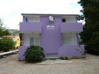 Apartments Lavanda - One-Bedroom Apartment - Apartments Starigrad
