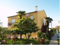 Apartments Peronja - Apartman s 1 spavaćom sobom s balkonom - Apartmani Zaton