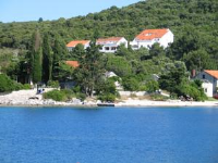 Apartments Ana - Apartment with Sea View - Banja