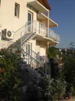 Maslinov Dvor - Apartment mit 1 Schlafzimmer - Ferienwohnung Slatine