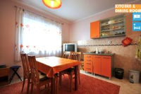 Zadar Peninsula Accommodation - Chambre Triple - zadar chambres