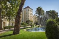 Island Hotel Katarina - Standard Double Room - non refundable - Otok