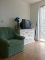 Apartment Brijezi - Apartman s 2 spavaće sobe - Zuljana