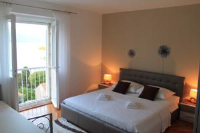 Apartment Close to the beach - Apartment with Sea View - Korcula