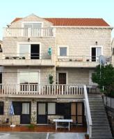Apartments Miljas - Studio - Cavtat