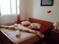 Apartmani Emilijana - Appartement - Appartements Petrcane