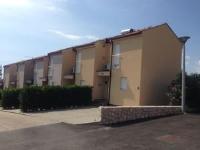 Apartment Marina - Apartman - na 2 razine - Apartmani Stara Novalja