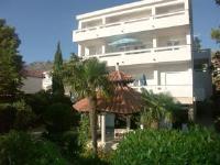 Villa Vicko - Posebna ponuda - Soba s 2 odvojena kreveta/s bračnim krevetom - Sobe Starigrad