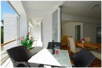 Apartments Patricija - Apartment - Zadar