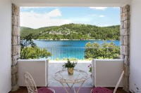 Guest House Busurelo - Double Room - Rooms Bribir
