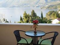 Guesthouse Villa Stanovic Vlaho - Chambre Lits Jumeaux - Chambres Cavtat
