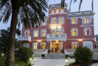 Hotel Zagreb - Chambre Double avec Balcon - Maisons Sveti Petar na Moru