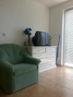 Apartment Brijezi - Appartement de Luxe - Zuljana