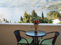Guesthouse Villa Stanovic Vlaho - Twin Room - Rooms Cavtat