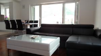 Apartment Boreas - Apartman s 1 spavaćom sobom s pogledom na more - Apartmani Zaton