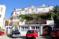 Villa Fenix Apartments - Appartement 2 Chambres (4 Adultes) - Cavtat