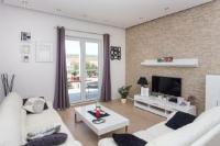 Apartment Kulaš - Apartman s 3 spavaće sobe - Apartmani Mlini
