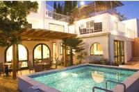 Castelletto - Offre Spéciale : Chambre Double Supérieure avec Balcon - Navette Aéroport - Chambres Cavtat