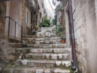 Guest House Tomasi - Double Room - Rooms Dubrovnik