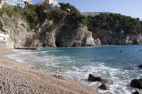 Apartment Mala Luce - Apartman s 1 spavaćom sobom - Apartmani Dubrovnik