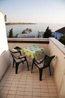 Apartments Mari Novalja - Standard Apartment - apartments in croatia