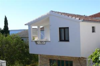 Apartments Fumić - Two-Bedroom Apartment with Terrace - Apartments Mandre