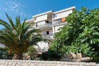 Apartments Babe1 - Studio Apartment - Put Lokvice Street - Apartments Novalja