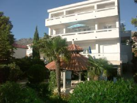 Villa Vicko - Special Offer - Twin/Double Room - Rooms Starigrad