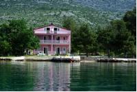 Villa Rajna - Studio - Starigrad