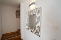 Apartment Kseni - Apartman s 3 spavaće sobe - Funtana