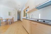 Apartments Casa Blanca y Verde - Apartman - Prizemlje - Polje