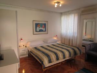 Apartments Simunovic - Apartment mit 1 Schlafzimmer - Cavtat