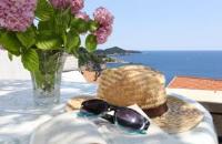 House Cvetka - Double Room - Houses Dubrovnik