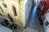 Rooms Goga - Chambre Double de Luxe - Chambres Zadar