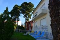 Villas Arbia - Rio & Magdalena Rooms - Četverokrevetna soba - Sobe Banjol