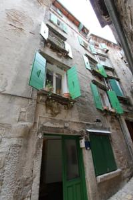 Casale Bed and Breakfast - Chambre Double Basique - Chambres Rovinj
