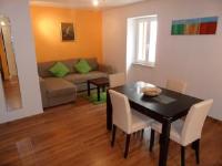 Apartment Casa Nova - Studio Apartment - Rovinj