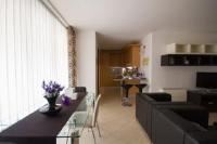 Apartments Casa Emonia - Apartman s 2 spavaće sobe i balkonom - Novigrad