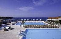 Park Plaza Verudela Pula - Premium One-Bedroom Apartment - Sea Side - booking.com pula