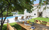 Bokun Guesthouse - Twin Room - Rooms Dubrovnik